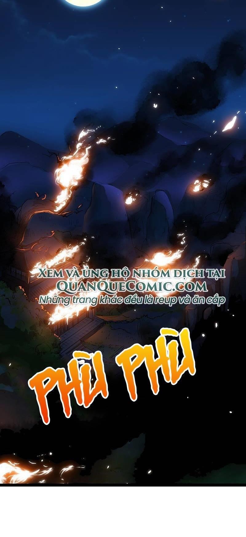 nghịch thiên thần long hệ thống Chapter 63 - upload bởi truyensieuhay.com