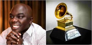 """Nigerian Artistes Don't Deserve A Grammy"" — Hiptv CEO, Ayo Animashaun"