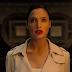 Snyder Cut de Liga da Justiça ganha seu primeiro teaser oficial