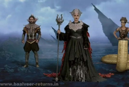 BAAL VEER RETURNS FULL EPISODE 123,BAALVEER,BAALVEER RETURNS,BAALVEE,DEVJOSHI,BAALVEER KA NATAK,BAALVEER 2 DOWNLOAD