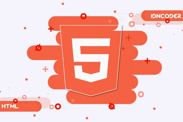 Belajar HTML : Pengenalan Dasar HTML - Bagian I