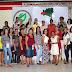 Sociedade de São Desidério debate 'Combate à violência contra a mulher' em noite de 8 de março