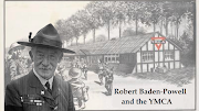 The Spirit of Victory: Robert Baden-Powell and the YMCA