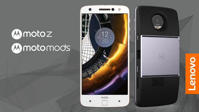 Lenovo-Moto-Z-and-Z-Play-promotion-special