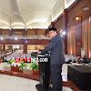 UIN Alauddin Makassar Siap Berkolaborasi Dengan Pemerintah Provinsi Sulawesi Selatan