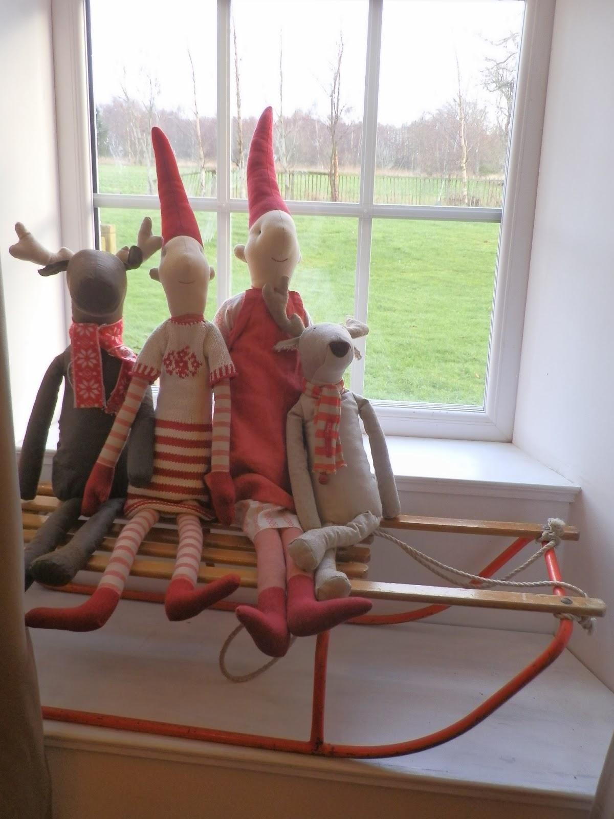 crazy sofa ride hamilton gallery tysons corner a bonnie life in the country christmas farmhouse