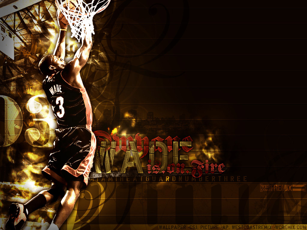 Top Hd Wallpapers Basketball Wallpapers