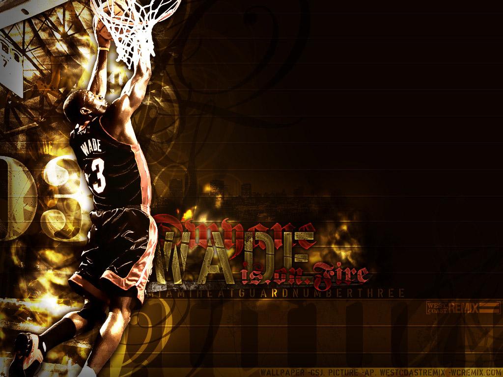Top 10 3d Wallpapers For Desktop Top Hd Wallpapers Basketball Wallpapers