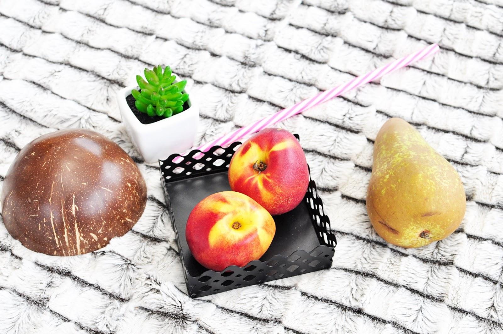 owoce_nektarynka-gruszka