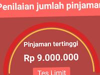 Uang Besar - Pinjaman Online Mudah Di Acc