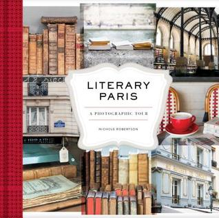 https://www.goodreads.com/book/show/42248681-literary-paris?ac=1&from_search=true