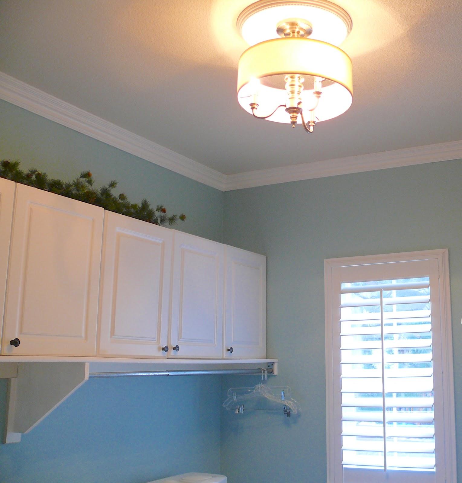 Fascinating Behr Ceiling Paint Home Depot Simple Design