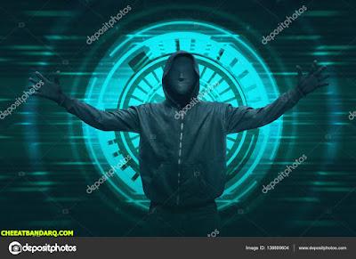 Hack Super 10 IDN PlLAY Dengan Menggunakan Akun Level Vip Indeks Win 90% !