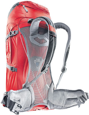 Best Hiking Backpacks | Backpacks for Every Outdoor Adventure.