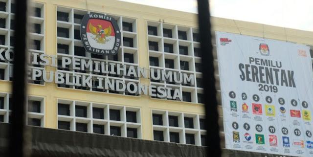 Prabowo Disebut Buka Kemungkinan Mundur, Bagaimana Aturan Mainnya?