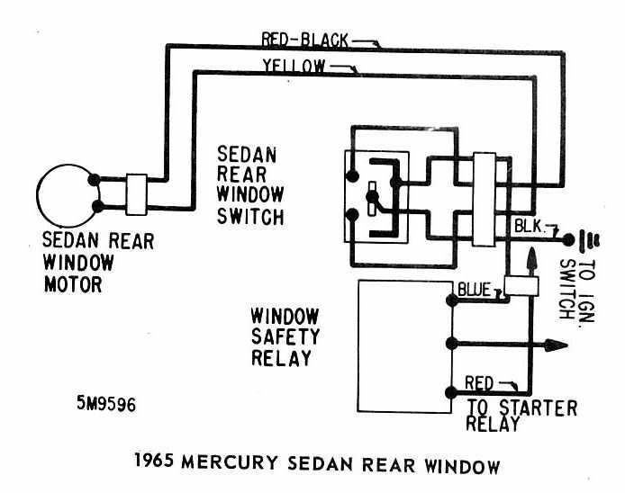 1963 Ford Falcon Ignition Switch Wiring Diagram - Wwwcaseistore \u2022