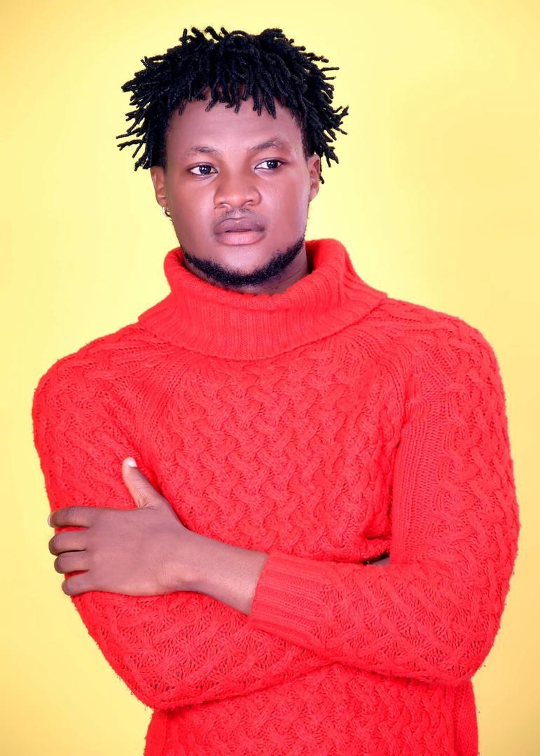 My kind of music is different from the regular – SDee Classic