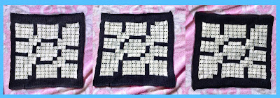Solvable knitting x-word by TECHknitter https://techknitting.blogspot.com/2021/03/knitting-crossword-by-techknitter.html
