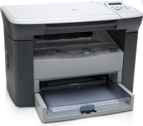 HP LaserJet M1005 MFP - Free Download