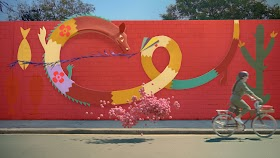 Tintas Suvinil tem nova campanha para inspirar os criativos