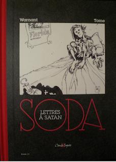 http://www.bedetheque.com/BD-Soda-Tome-2-Lettres-a-Satan-30332.html