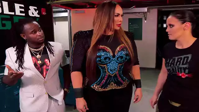 5 Biggest news stories on WWE RAW