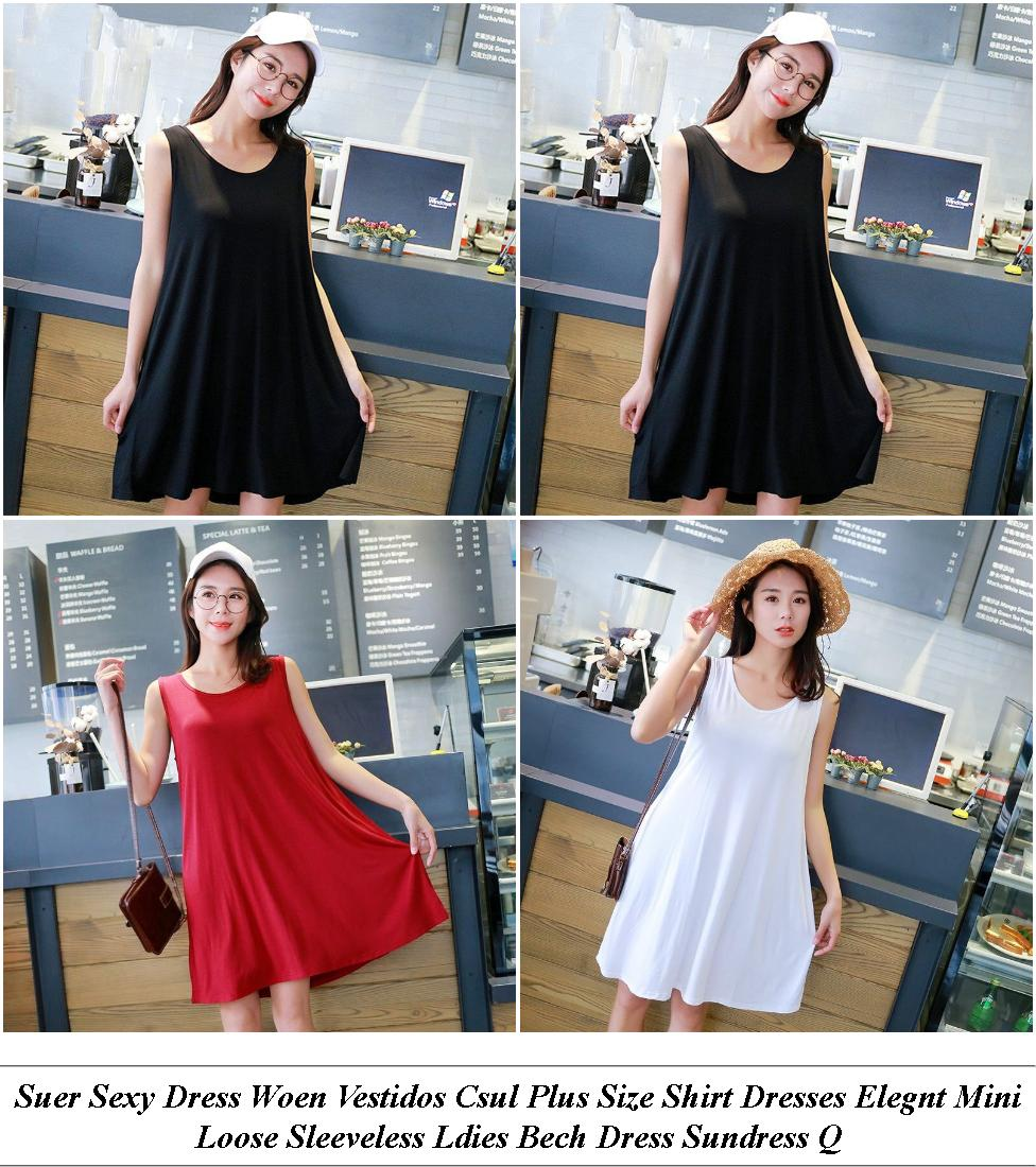 Womens Dresses Online Canada - Old Shop For Sale - Dresses At Kohles