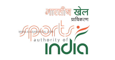 Sports Authority of India 30 Young Professional Vacancies.