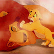 Disney Animated Movie Moments: The Biggest Tear-jerkers