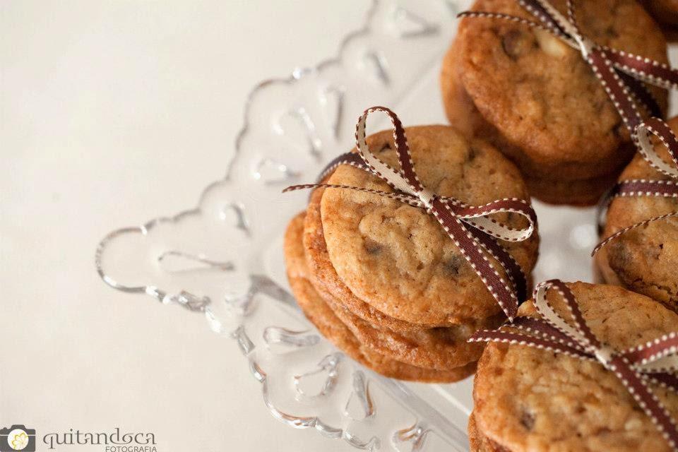 bodas-algodao-biscoitos-cookies