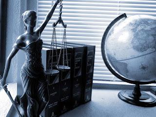 Perbedaan Hukum Perdata dan Hukum Pidana di Indonesia