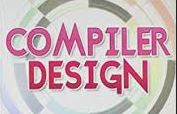 Compiler Design Lab Practicals with Solution Computer Science and Engineering