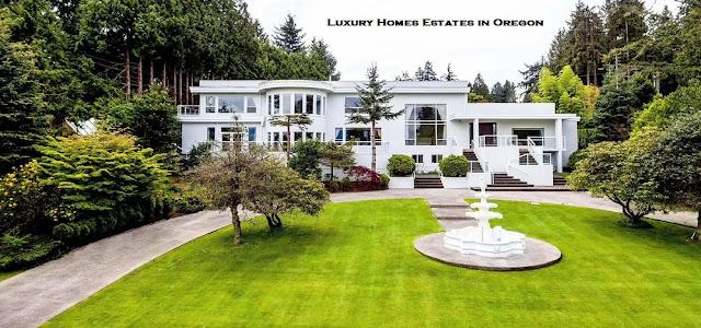 Luxury-Homes-Estates-Oregon