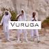 VIDEO | The Mafik - Vuruga | Download