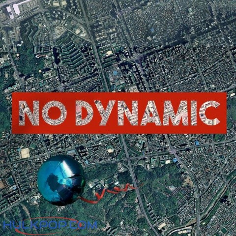 Nuol – NO DYNAMIC – Single