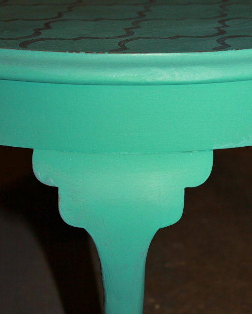 3 homemade chalk paint recipes reviewed old things new