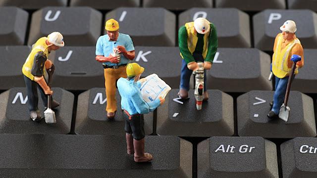 تكنولوجيا عربى
