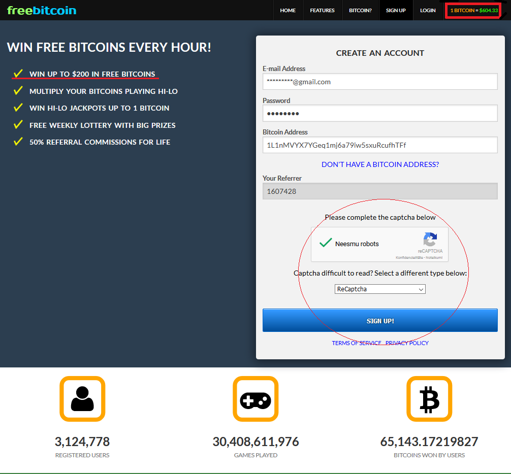 Dogecoin to bitcoin chart exchange rates