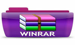 WinRAR 5.00 Final Download