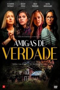 Amigas de Verdade (2019) Dublado 1080p