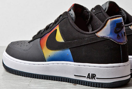 064f25f169d16 ajordanxi Your  1 Source For Sneaker Release Dates  Nike Air Force 1 ...