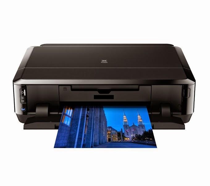 Pengertian Printer Dan Cara Install