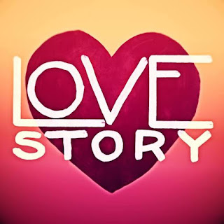 Top 5 Love Story Movies In Hindi
