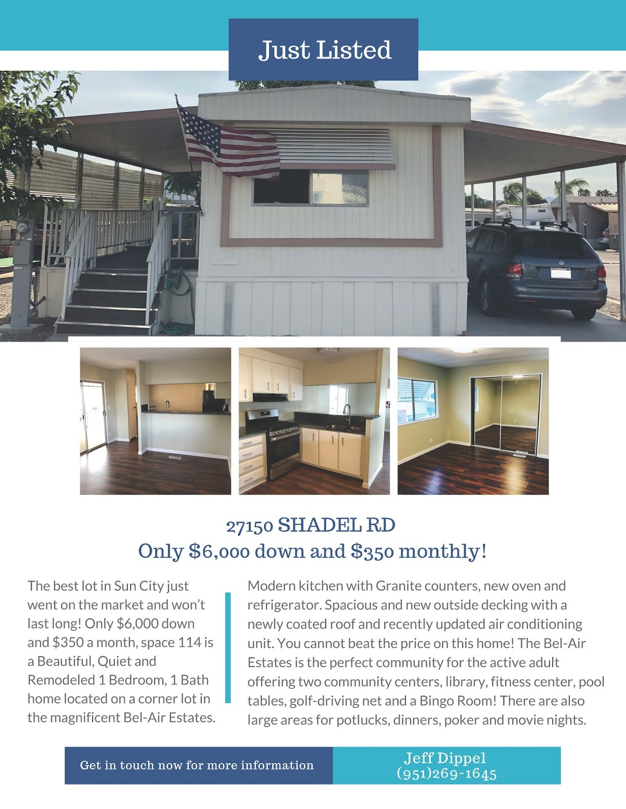 Mobile home for sale in Bel Air Estates park | Menifee 24/7 on a lincoln home, a split level home, a arizona home, a minimalist home, a kansas home, a simple home, a rental home, a new york home, a hong kong home,