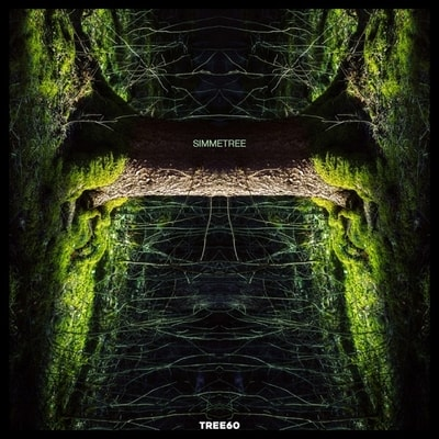 Tree60 - Simmetree (2019) - Album Download, Itunes Cover, Official Cover, Album CD Cover Art, Tracklist, 320KBPS, Zip album