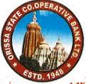 OSCB Recruitment 2020 Odisha Govt Jobs OSCB Application Form Odisha State Co-Operative Bank Recruitment 2020 ओडिशा राज्य सहकारी बैंक भर्ती
