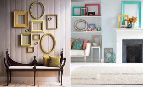 Dormitorio muebles modernos leroy merlin marcos de fotos for Literas leroy merlin