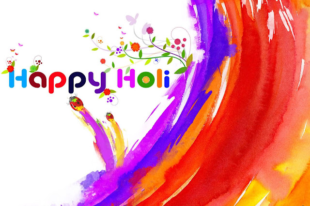 Wallpaper Of Happy Holi-Download Most Beautiful Wallpaper Ever