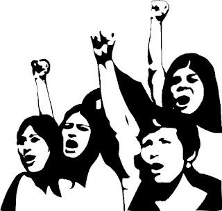 Dampak Positif dan Negatif Gerakan Aksi Mahasiswa