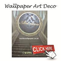 http://www.butikwallpaper.com/2015/06/wallpaper-art-deco-2.html
